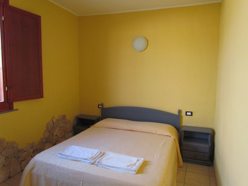 Camere 001
