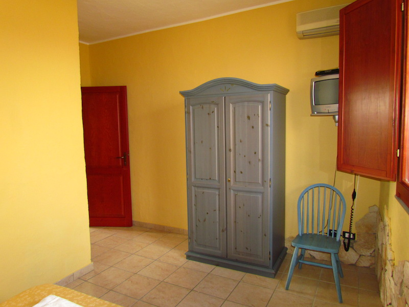 Camere 002