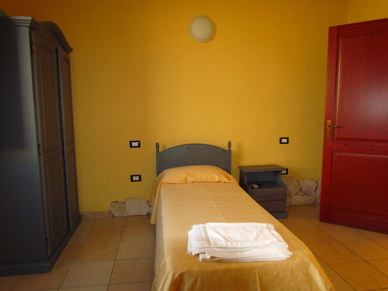 Camere 004