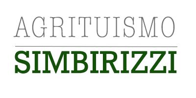Agriturismo Simbirizzi